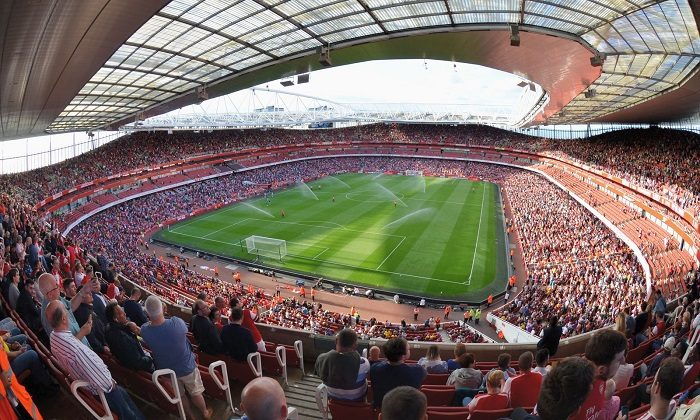 emirates-stadium-solar-energy