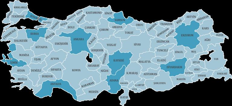 turkiye2