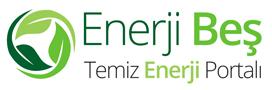 enerjibes-logo