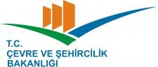cevre_ve_sehircilik_bakanligi_logo