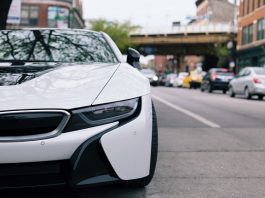 elektrikli otomobil - elektrikli araç - elektrikli araba - hibrit araba - hibrit araç - hibrit otomobil - hybrit araç