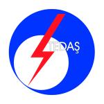 tedas logo