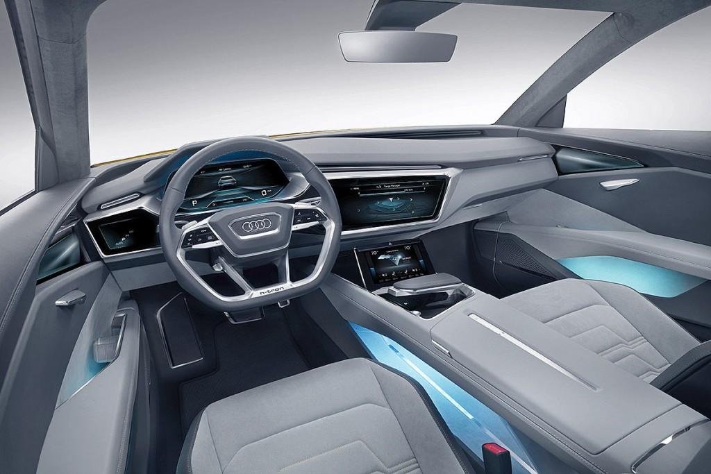 Audi-Q6-Studie-h-tron