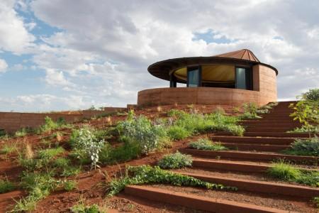 ekolojik ev 2