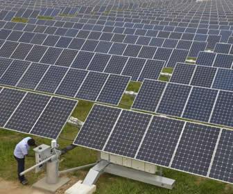 entar enerji güneş enerjisi santrali