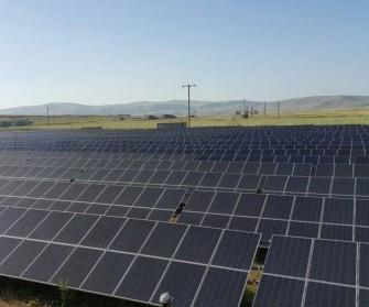 makascı mühendislik güneş enerjisi santrali