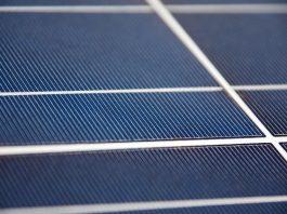 güneş paneli verimi