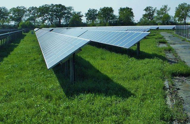 bayburt üniversitesi güneş santrali