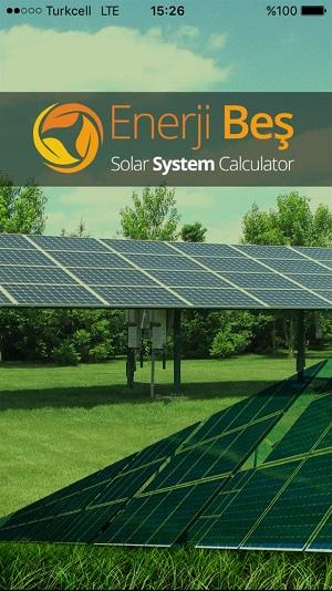 solar-system-calculator-1