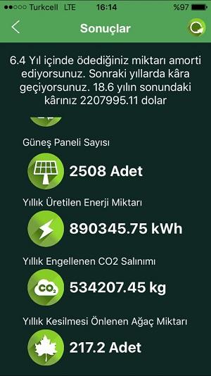 solar-system-calculator-9