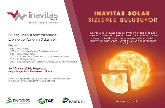 Inavitas_Solar_Davet (1)
