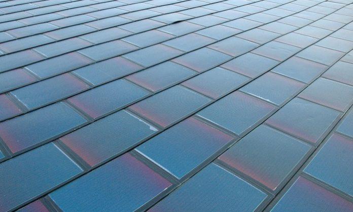 Solar çatı sistemleri ve çeşitleri