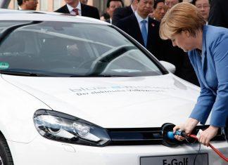 benzinli otomobil yasağı