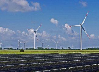 temiz enerji ihaleleri