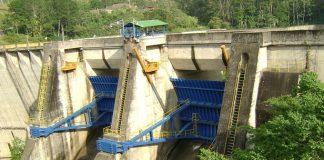 kosta-rika-yenilenebilir-enerji