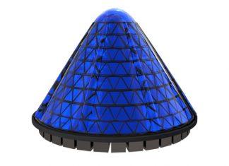 V3-Solar-Cell, daha-verimli-gunes-panelleri