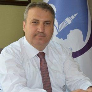Mehmet Çerçi