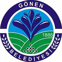 balikesir-gonen-belediyesi