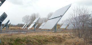 güneydoğu güneş enerjisi teşvik