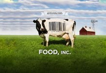 gıda aş belgeseli