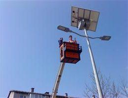 kartal güneş enerjisi