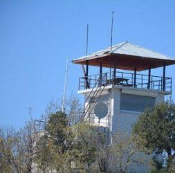 yangin-sondurme-kulesi