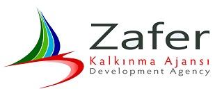 zafer kalkınma ajansı logo