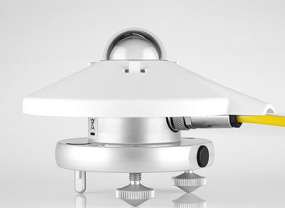 kipp-ve-zonen-cm11-piranometre