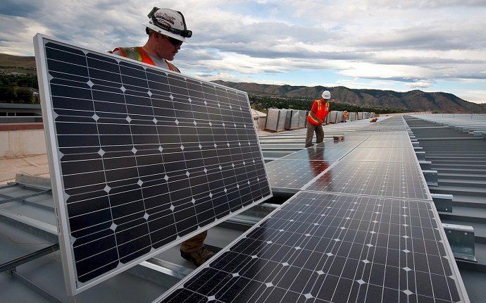 güneş enerjisi ihale sonuçları