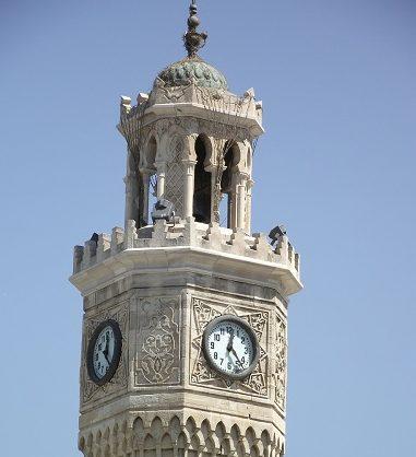izmir-saat-kulesi