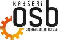 kayseri-osb