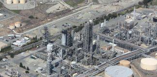 enerji-santralleri-yerli-olarak-uretilebilecek