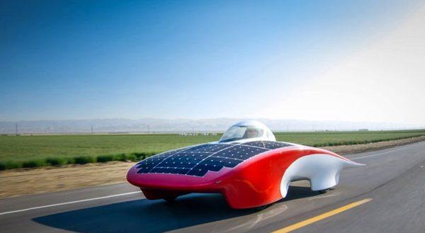 gunes-enerjili-arabalar
