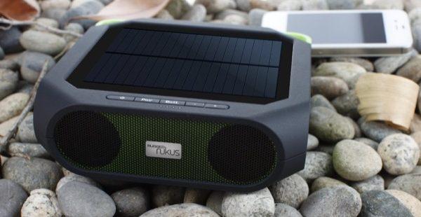 gunes-enerjili-radyo