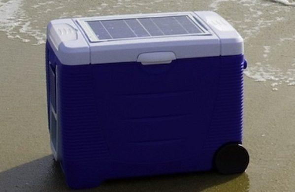 gunes-enerjisi-ile-calisan-buzdolabi