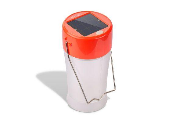 gunes-enerjisi-ile-calisan-fener, gunes-enerjili-fener, solar-fener