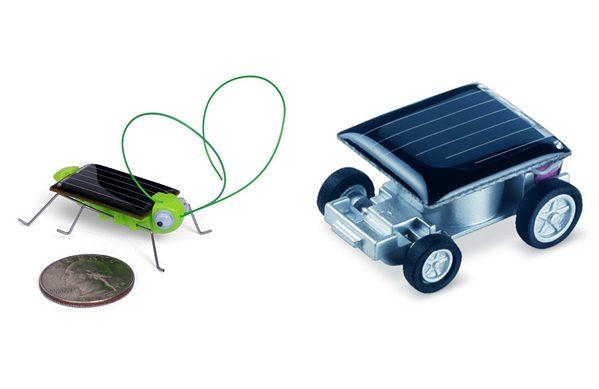 gunes-enerjisi-ile-calisan-oyuncaklar