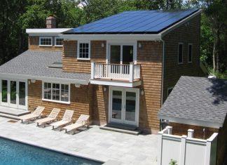 Güneş enerjisi ile ev ısıtma sistemleri, güneş enerjisi ısıtma, güneş enerjili ısıtma, güneş enerjisiyle ısıtma, güneş enerjisinden ısıtma