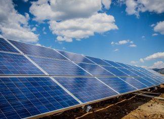 gunes-enerjisi-panelleri, gunes-enerji-panelleri, solar-enerji-panelleri, solar-enerji-paneli
