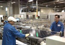 güneş paneli üretimi, güneş paneli markaları, türkiyedeki güneş paneli markaları, solar panel markaları, en iyi güneş paneli markaları