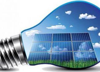 güneş panelleri, güneş enerjisi ve güneş panelleri