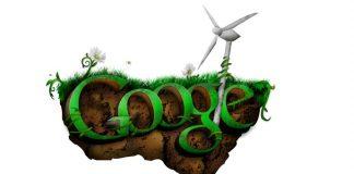google-ne-kadar-elektrik-tuketiyor