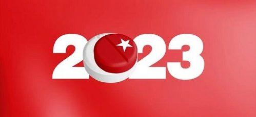 gunes-enerjisi-2023-hedefi