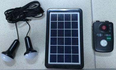 solar-aydinlatma-seti