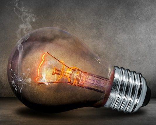 enerji-kaynaklari, enerji-kaynaklari-nelerdir, yenilenebilir-enerji-kaynaklari, yenilenemez-enerji-kaynaklari, gelecegin-enerji-kaynaklari, temiz-enerji-kaynaklari, doğal-enerji-kaynaklari, sürdürülebilir-enerji-kaynaklari, alternatif-enerji-kaynaklari, ulkemizdeki-enerji-kaynaklari, tukenmeyen-enerji-kaynaklari, turkiye-nin-enerji-kaynaklari
