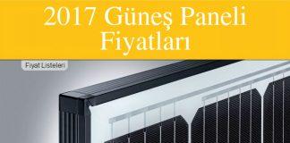 gunes-paneli-fiyatlari, solar-panel-fiyatlari, güneş-paneli-fiyat-listesi, en-ucuz-güneş-paneli-fiyatlari