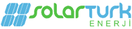 solarturk