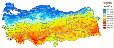 turkiye-gunes-potansiyeli-haritasi