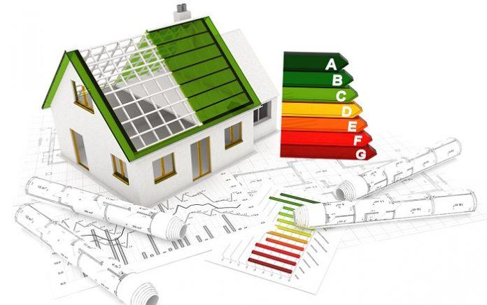 enerji kimlik belgesi, ekb, enerji kimlik belgesi nedir, ekb belgesi, enerji kimlik belgesi sorgulama, bina enerji kimlik belgesi, enerji kimlik belgesi yönetmeliği, enerji kimlik belgesi fiyatları, ekb nedir