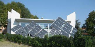 güneş enerjisi sistemlerinde yapılan hatalar